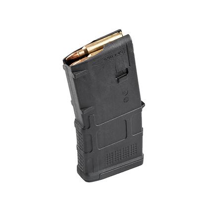 PMAG® 20 AR/M4 GEN M3™