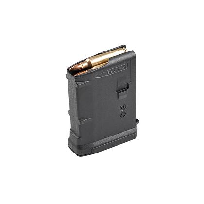 PMAG® 10 AR/M4 GEN M3™
