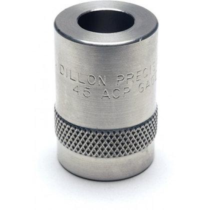 Dillon Precision 9 mm case gage