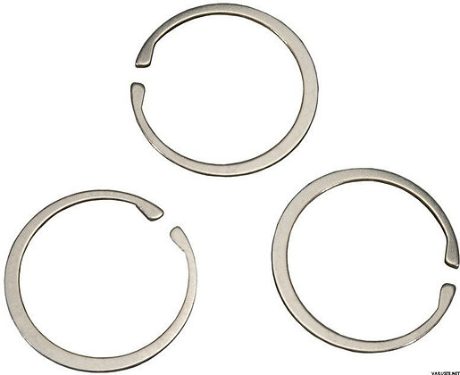 Windham Weaponry AR-15 Gas rings, kit of 3