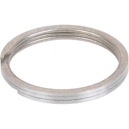 JP .223 enhanced gas ring