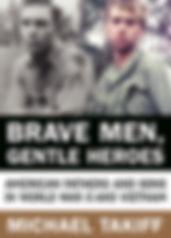 brave_men.jpg