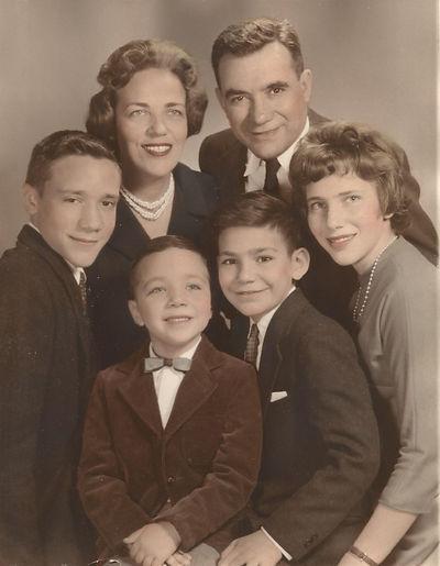 Ties of Family.jpg
