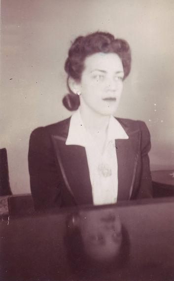 Mom at piano.jpg