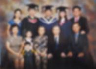 Graduation family.jpg