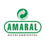 Amaral.jpg