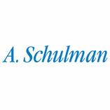 A._Schulman.jpg