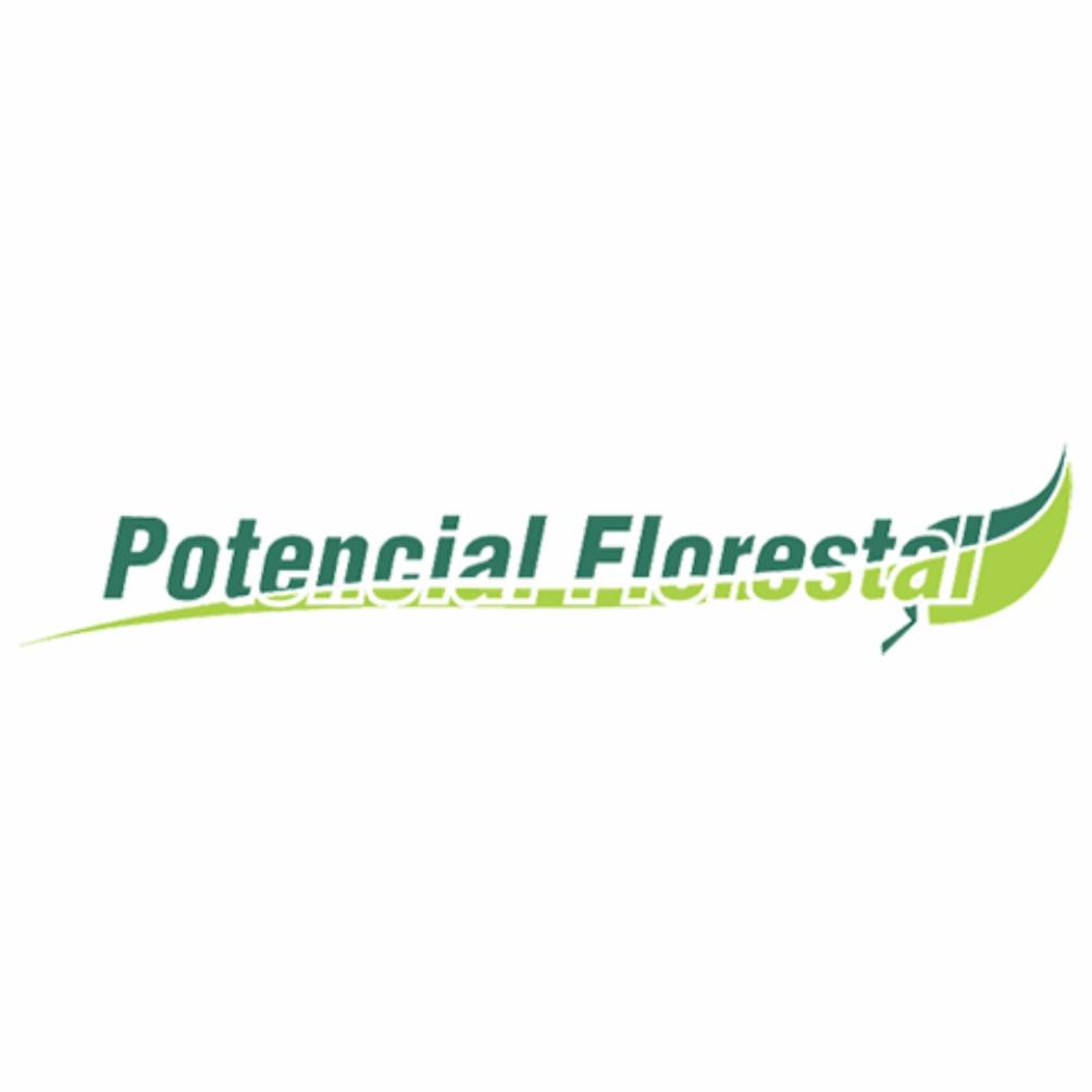 potencial.jpg