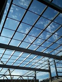 05-Estrutura-para-cobertura-em-vidro.jpg