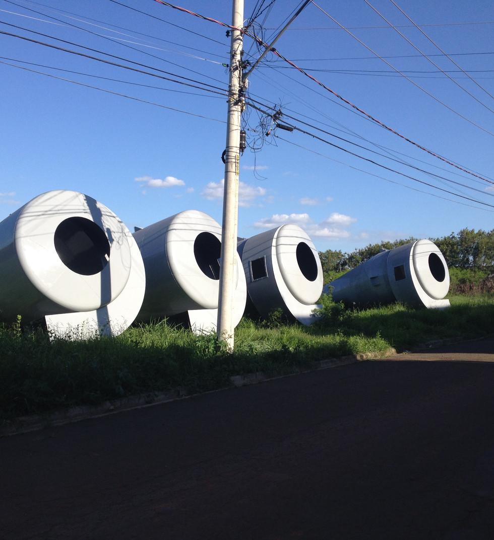 5_SICLONES_EXAUTÃO_DE_FULIGEM.JPG