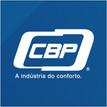 cbp.jpg