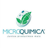 microquimica.jpg