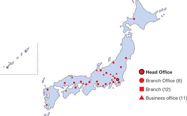 JapanBranch.jpg