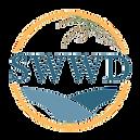 SWWD Logo.png