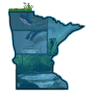 Water Doc Minnesota Outline.png