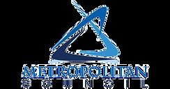 GARE-Metropolitan_Council-Logo-2_edited.