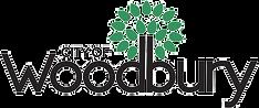 Woodbury%20city%20Logo_edited.png