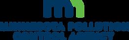 mpca_logo.47563613.png