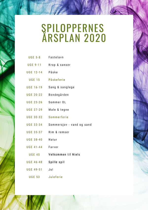 Spiloppernes_årsplan_2020.png