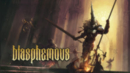 Switch_Blasphemous_1200x675.jpg