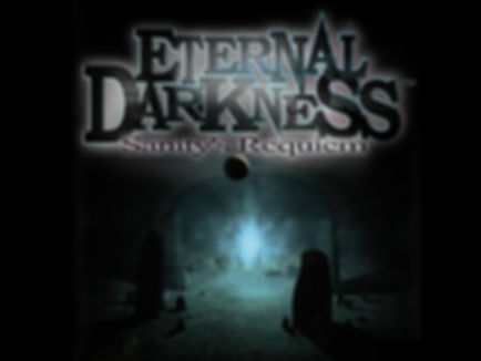 eternal-darkness_610.jpg