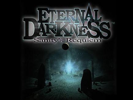 eternal-darkness_610.jpg