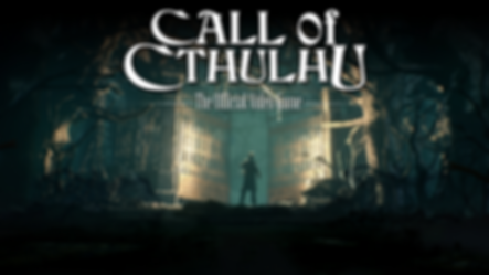 call-of-cthulu-gametile-us-13jun16.png