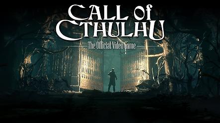 call-of-cthulu-gametile-us-13jun16.png