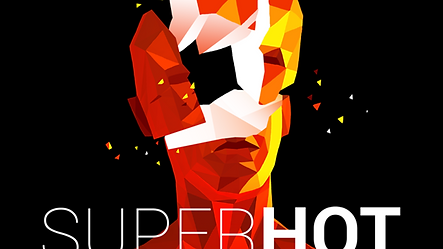 superhot.png