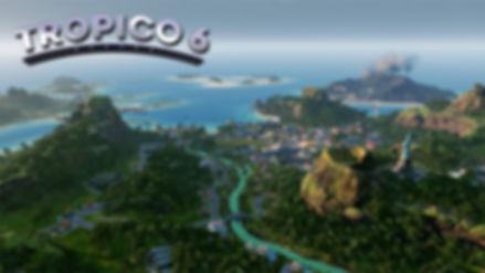 tropico6.jpg