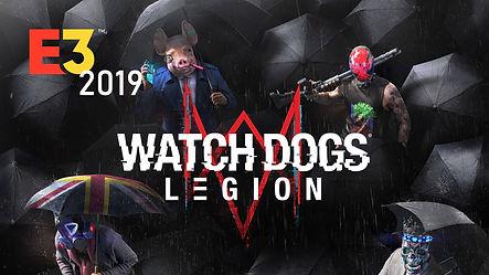 Watch-Dogs-–-Legion-E3-2019-Reveal.jpg