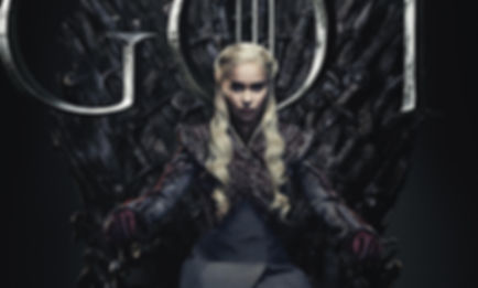 game-of-thrones-character-poster.jpg