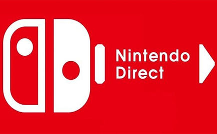 Nintendo-Direct-780x483.jpg