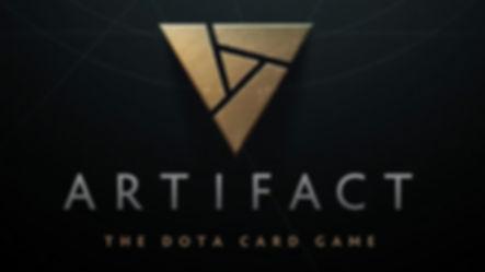 Artifact_game.jpg