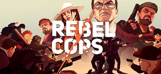 Rebel_Cops.jpg
