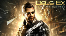 Deus Ex: The Value of Choice