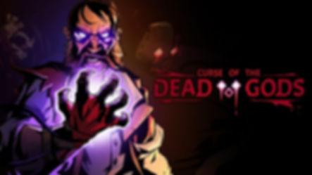 curse-of-the-dead-gods.jpg