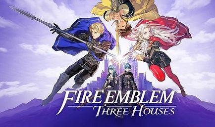 Fire-Emblem-Three-Houses-1169171.jpg