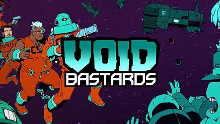 voidbastards.jpg