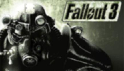 fallout3.jpeg