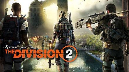 division 2.jpg