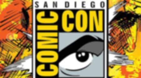 sdcc-comic-con.jpg