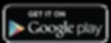 get-it-on-google-play-google-play-badge-