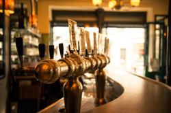 Craft Beer IPA Biere artisanale