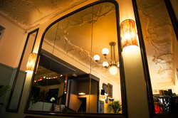 Bar Bistro Paris 20