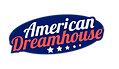 American Dreamhouse_blue (1).png