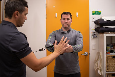 Exercise Physiology Penrith.jpg