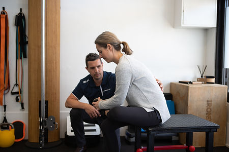 Stretching Low Back Pain_Physio Penrith.