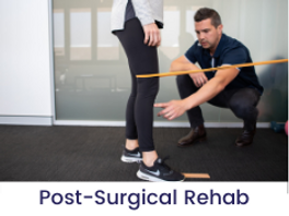 Post-surgical physio penrith.png