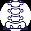 LogoFaviconWhiteTrans_Spine SMJC_1000x1000.png